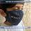 Thumbnail: Youth Mask