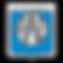 536px-Escudo_Asociacion_Atlética_Estudia