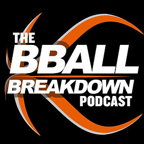 BBALL Breakdown podcast.jpg