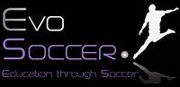 Evo-Soccer-Shadow-poor-280x136-2.jpg