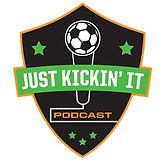 just kicking it podcast.jpg