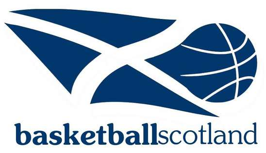 Scotland_Basketball
