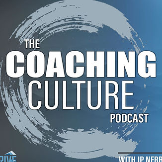 coaching culture podcast.jpg