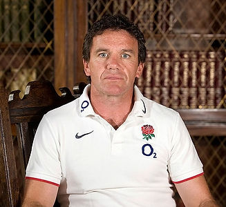 Mike Ford England.jpg