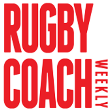 rugby coaching weekly podcast 2.png