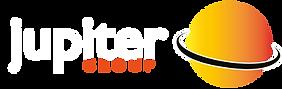 Jupiter_group_logo landscape.png