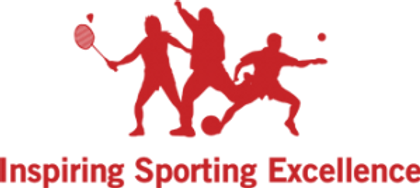 sport excellence logo 3.png