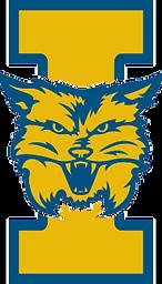 64-642929_saint-ignatius-wildcats-logo-s
