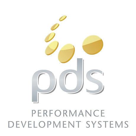 pds logo.jpg