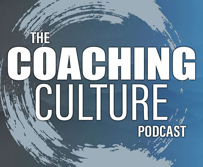 coaching%20culture%20podcast_edited.jpg