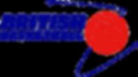 British_Basketball_logo.png
