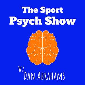 sports psych show.jpg
