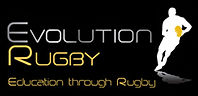 Evolution-Rugby-280x136.jpg