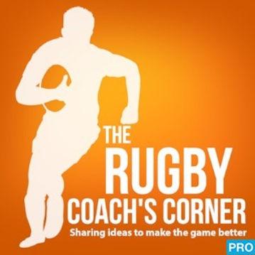 rugby coaches corner.jpg