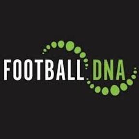 football dna podcast 2.jpg