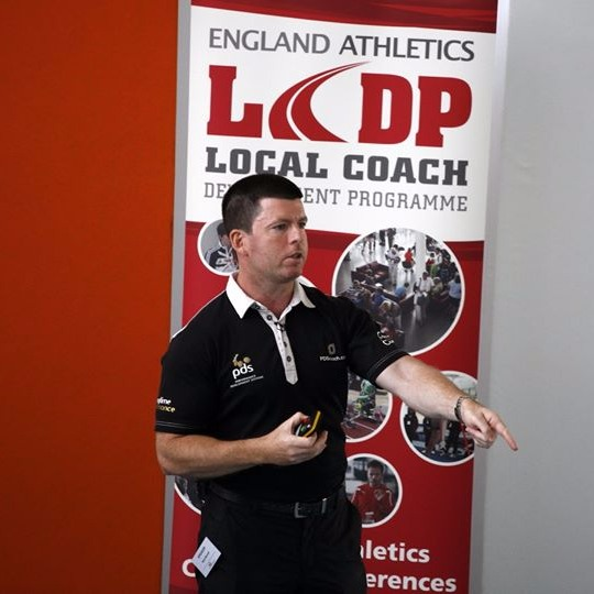 Delivering PDS principles at national at