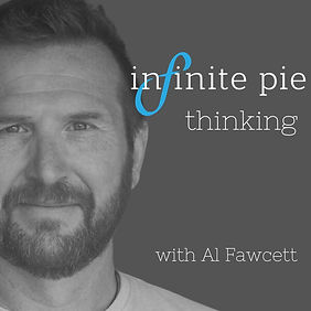 infinite pie podcast Al Fawcett.jpg