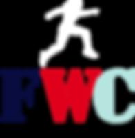 Forces+Wives+Challenge+Logo+1+transparen
