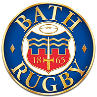 Bath rugby transparent 2.png