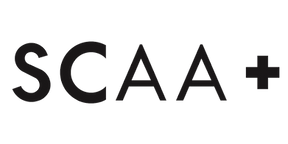 LOGO SCAA +.png