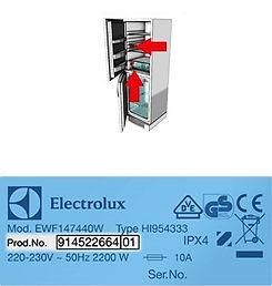 fridge_freezer.jpg