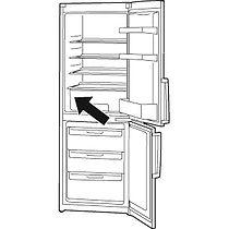 refrigeration 1.jpg