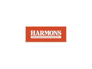 Harmons.jpg