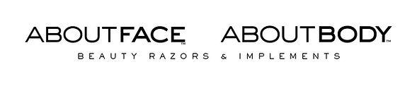 AboutBody-Face_LogoWsubhead_webSpace.jpg