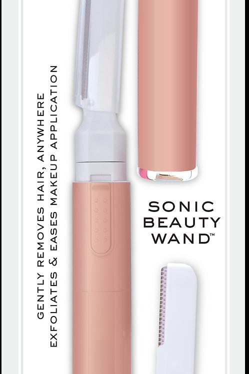Sonic Beauty Wand