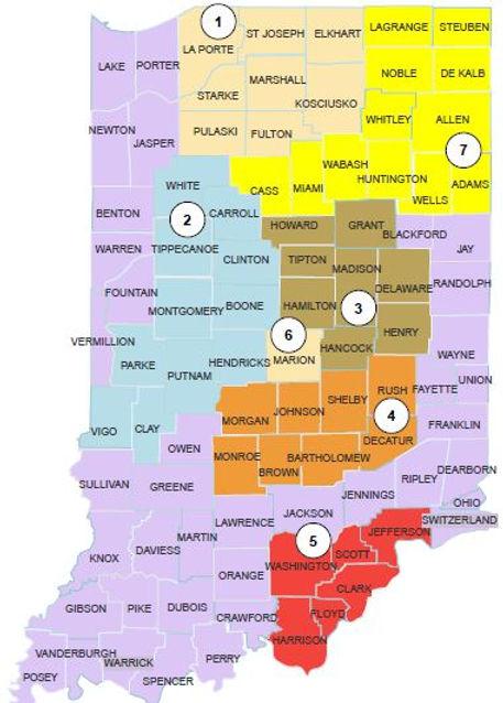 mvp map 5.20.20..JPG