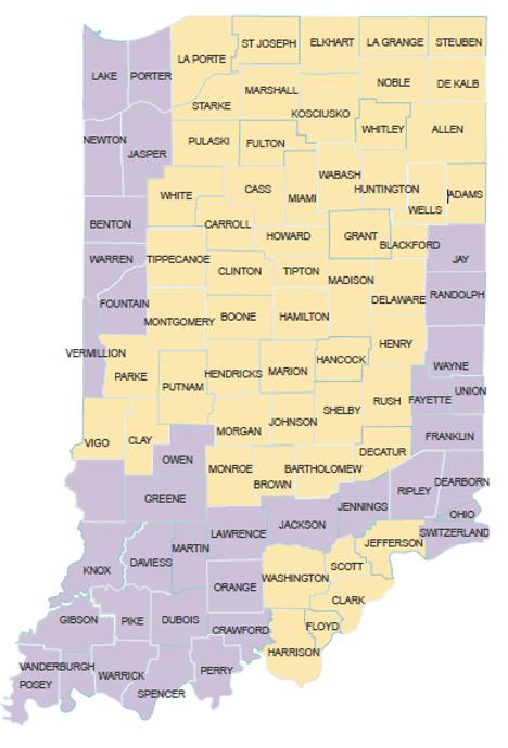 mvp map.png