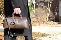 Doctor Bag Photo