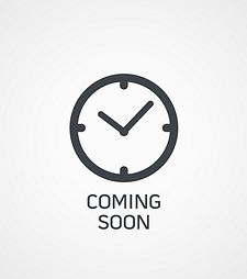 background-of-coming-soon-with-a-clock_1