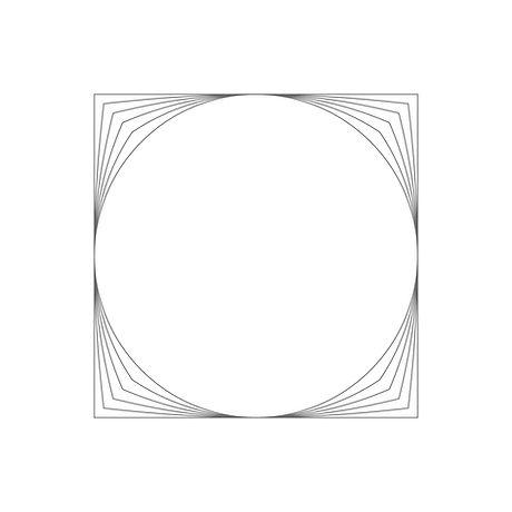 인스타_대지 1.jpg