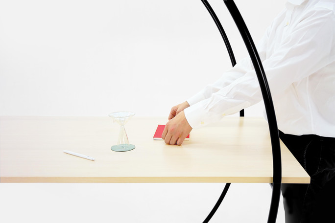 5_plane table.jpg