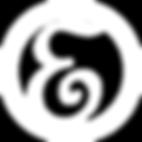 E Logo No Background White2.png
