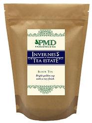 Inverness Tea Estate Thé Noir Grand Cru