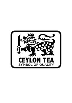 Ceylon Accreditation Marque 100% Ceylon