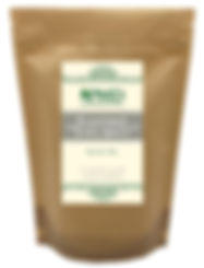 Planters Earl Grey Thé Noir 100% Ceylon