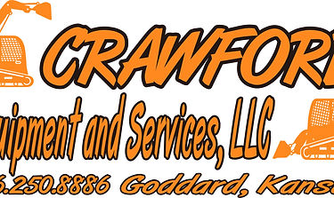 CrawfordEquipment Logo Orange.jpg