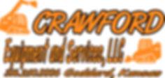 CrawfordEquipment Logo Orange.jpg