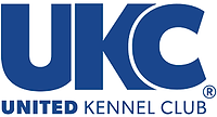 UKC Web banner.png