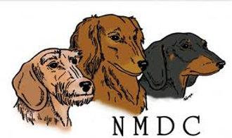 NMDC logo.jpg