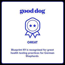 GSD Badge great.jpg