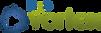 H2OVORTEX logo.png