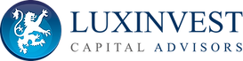 LUXINVEST LOGO.png