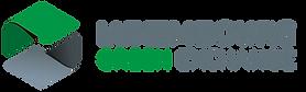 Green_exchange_logo.png