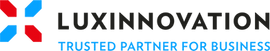 luxinnovation-LOGO.png