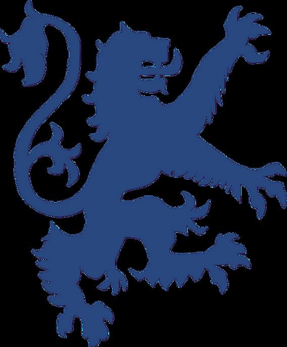 LION BLEU F 80%.png