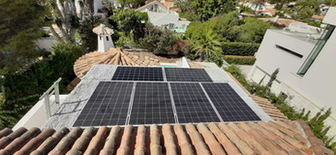 paneles solares fotovoltaica andalucia-0